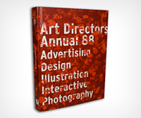 ADC ANNUAL 88