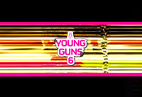 ADC YOUNG GUNS 6 ANNUAL