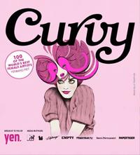 CURVY 6