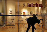 INKTHIS 2. D&N