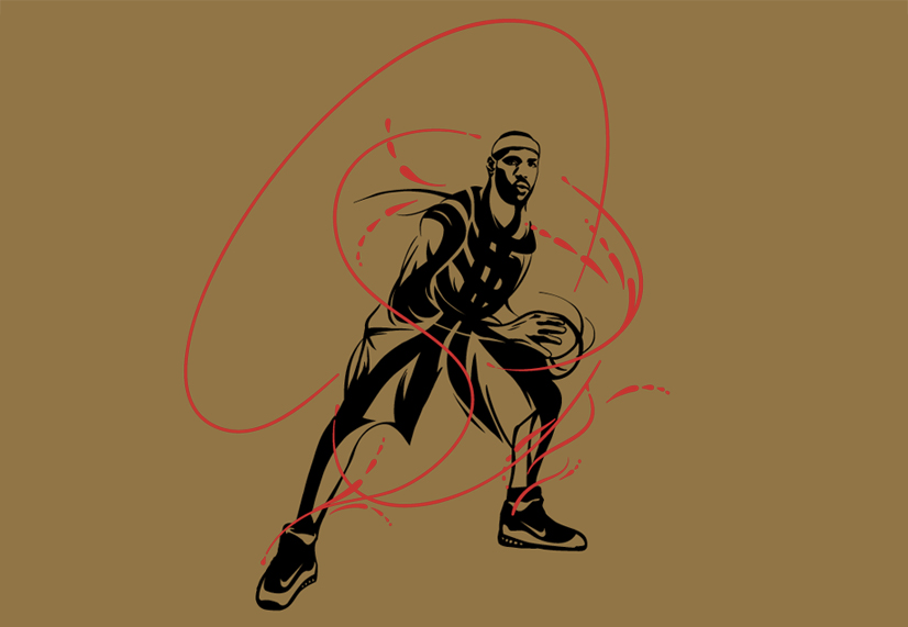 lebron james wallpaper nike. lebron james wallpaper hd.