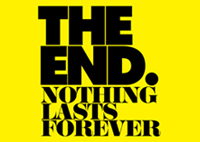NLF. THE END